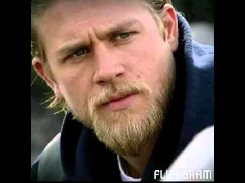 All of me loves all of you Jax Teller...