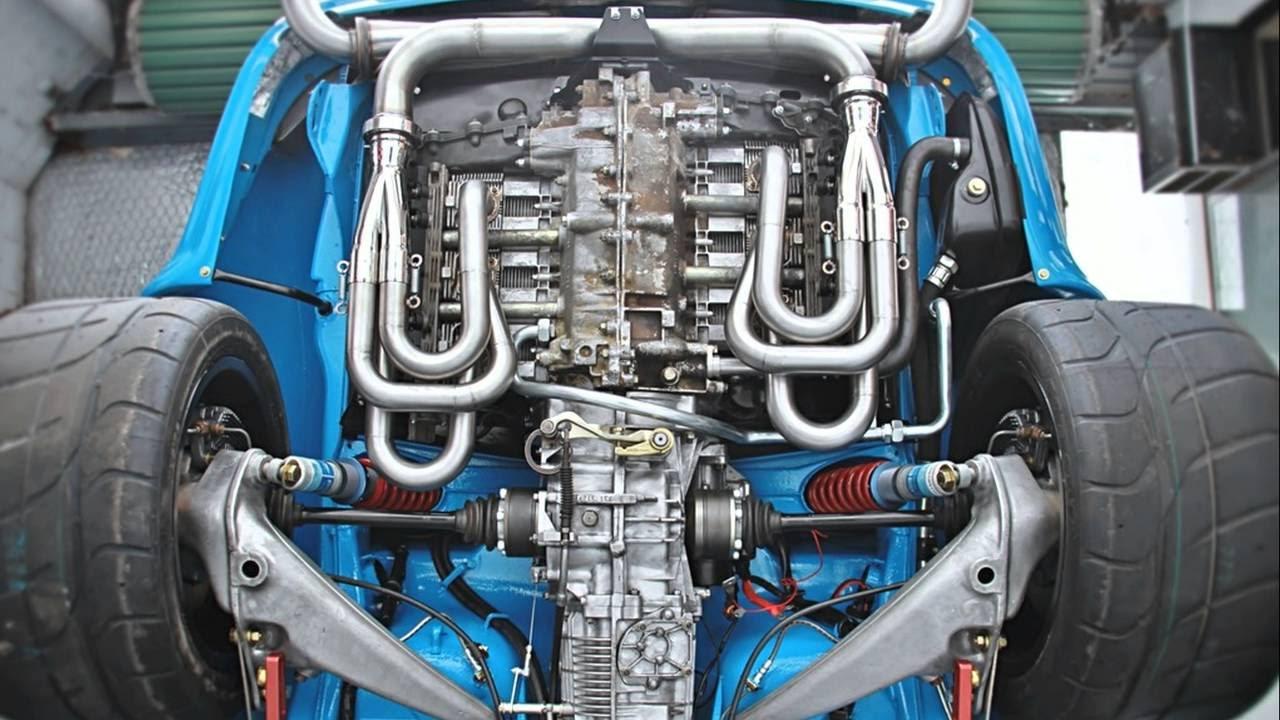 1973 porsche carrera 38 rsr by autohaus hamilton youtube 1973 porsche carrera 38 rsr by autohaus hamilton vanachro Images