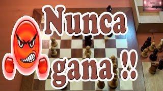 Kasparov vs Magnus Carlsen