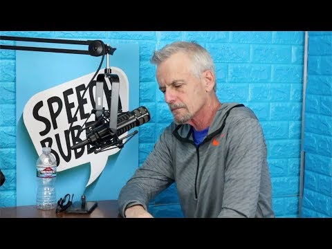 Rob Paulsen: Using Humor to BEAT Cancer