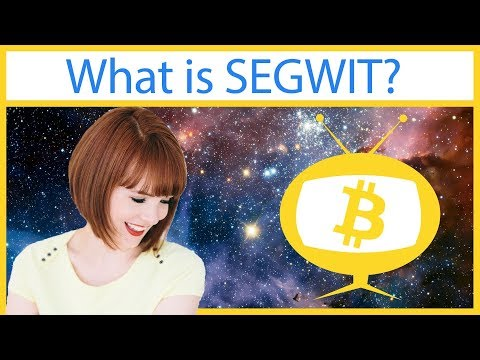 What Is Segwit? Everything You Need To Know About Segwit, Segwit 2x, And The Block Size Debate