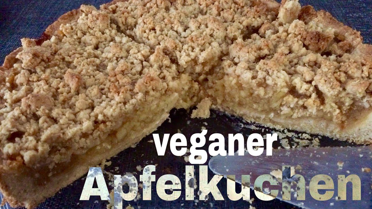 Veganer Kuchen Thermomix Limoentaart Thermomix Kopen Doe Je Bij