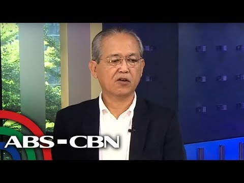 Early Edition: P105 billion for 3 million farmers under Coco Levy Bill