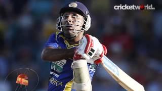 Cricket Video - Sehwag, Pietersen On Song As Delhi Stay Top - IPL 2012 - Cricket World TV