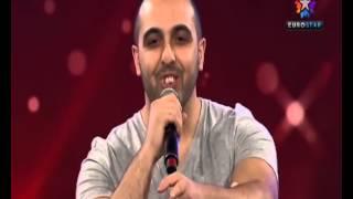 Yetenek sizsiniz Macro Mehmet Yıldız Pişik Kelle :)