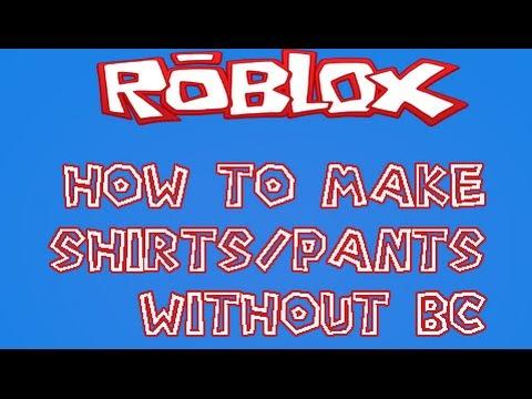New T Shirt Template Roblox New Roblox Shirt Design Templatehow to