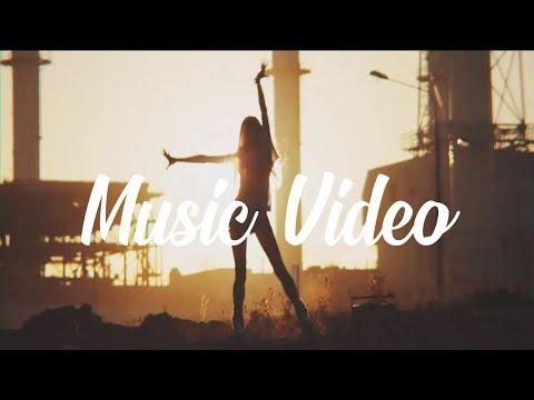 Clams Casino - I'm God   #mvremakes #MusicF4you