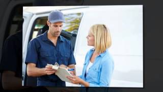 Collection And Delivery Anywhere In The UK - UK Everyday Couriers Ltd