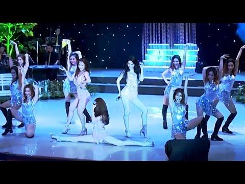 Duyên Phận Remix - Trách Ai Vô Tình Remix - Cho Vừa Lòng Nhau Remix - Nhật Nguyệt Band