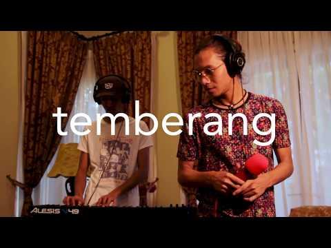 Nuage Sessions: Fiq Halim - Temberang