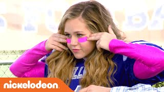Bella And The Bulldogs | Behind The Scenes Secrets | Nick