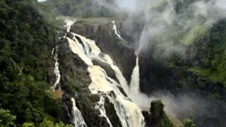 Самые красивые водопады мира(Музыка взята из фонотеки ютуба., 2015-04-02T06:57:53.000Z)