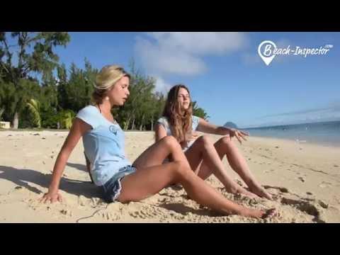 Holiday In Mauritius | Flic En Flac Beach