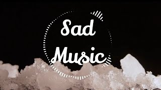 Relaxing Music, Mp3 Juice, Tubidy, Mp3 to YouTube, Sad Music, Mp3, AMBITION OF THE HEAVEN🌙