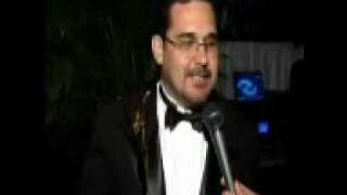 Baixar D'Music House recebe o Prêmio Qualidade Brasil 2006