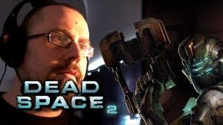 Dead Space 2 - Po co mi to było? [#1]