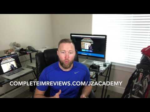 JVZoo Academy Review – Legit Product Or Big Scam?