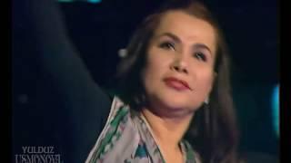 Yulduz Usmonova - Qizil olma (New version 2017)