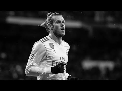 Warum Gareth Bale keine Freunde bei Real Madrid hat..