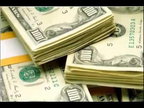 About Southridge Capital Management