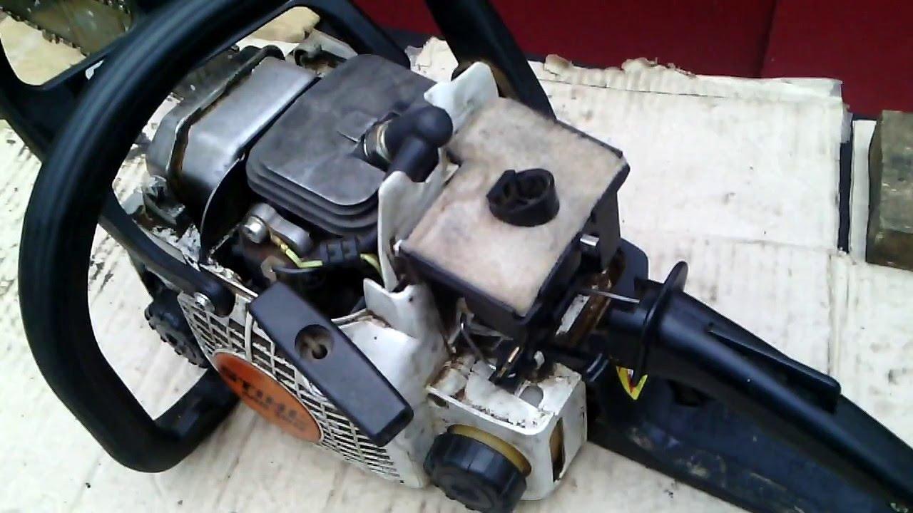 Запасти для бензинового двигателя 168f 6,5л. С. Запчасти для дизельного двигателя 170f 4 л. С. Запчасти для бензинового двигателя d177f/188f 9 л. С. Запчасти для дизельного двигателя f178/ f186 6/9 л. С. Запчасти для дизельного двигателя r-175n/180n/ 7/9 л. С. Запчасти для дизельного двигателя.