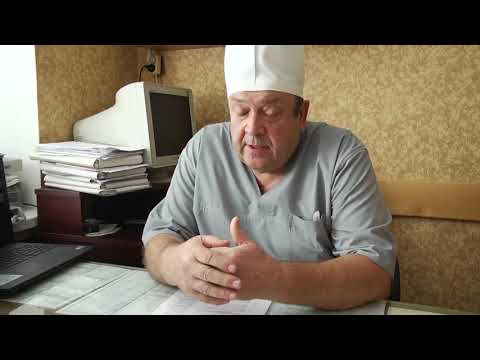 TV7plus Телеканал Хмельницького. Україна: ТВ7+. Унікальну операцію виконали у Хмельницькому обласному онкологічному диспансері .