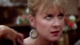Кувалда / Sledge Hammer! (2 сезон: 6 серия)