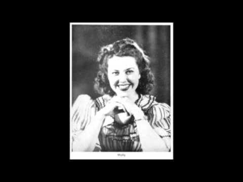 Molly O'Day - Poor Ellen Smith (1949).