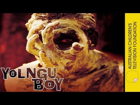 Yolngu Boy - Movie Trailer
