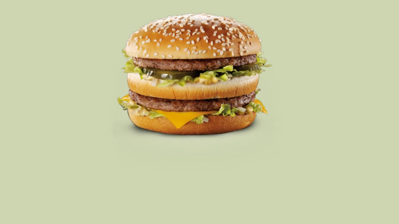 Der Big Mac Index Erklärt Youtube