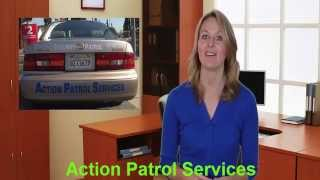 Security Guards Los angeles, Security Companies Los angeles, Call-818-642-7711
