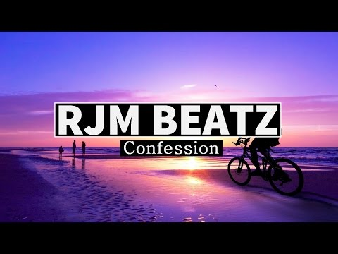 """Confession"" Storytelling Drake Type Rap Beat Instrumental 2016 (Prod By ZigZag Beats)"
