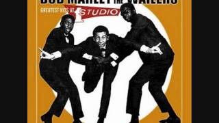 Bob Marley and The Wailers . i need you so.