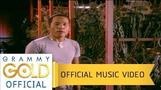 เดาใจฟ้า - ไมค์ ภิรมย์พร【OFFICIAL MV】