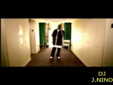 TRAE ft. Z-Ro  - NO HELP (screwed & chopped) DJ J.NINO Official Video