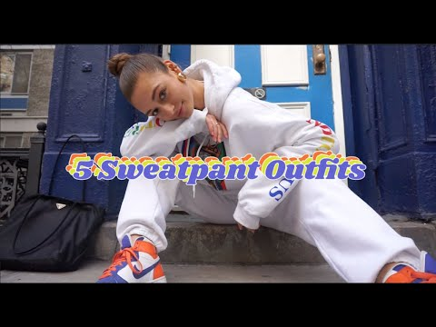 sweatpants-outfit-ideas-|-a-very-comfy-look-book