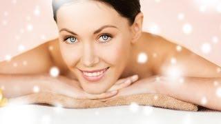 Зимний уход за кожей: как приготовить масло для тела в домашних условиях