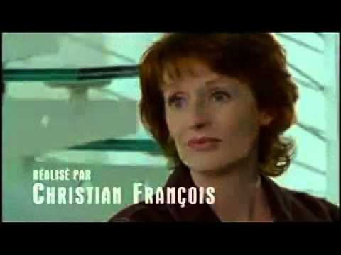 Extrait  Juliette Lesage, médecine pour tous : Le p'tit 2004