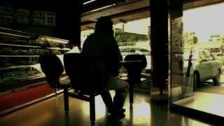Fiction - Rokto - Trailer (2009)