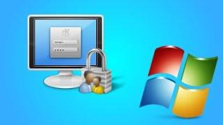 видео Что делать если Windows заблокирован?. Обсуждение на LiveInternet