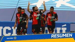 Resumen:_Sporting_Cristal_vs_Melgar_(2-3)