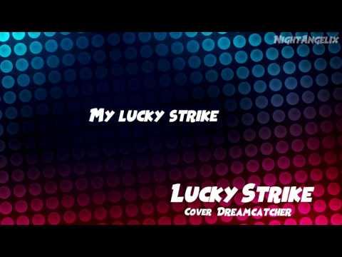 Lucky Strike - Dreamcatcher cover