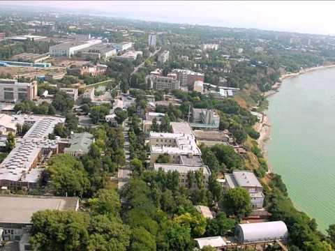 знакомство город таганрог