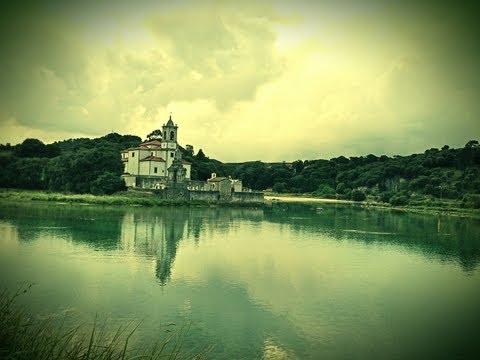 100 Reasons To Live in Spain. Number 13: Asturias