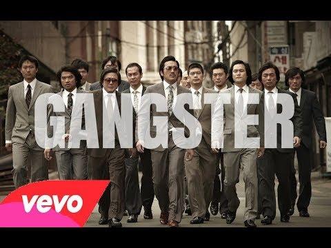 GANGSTER   Post Malone - Rockstar (Vietnamese PARODY)