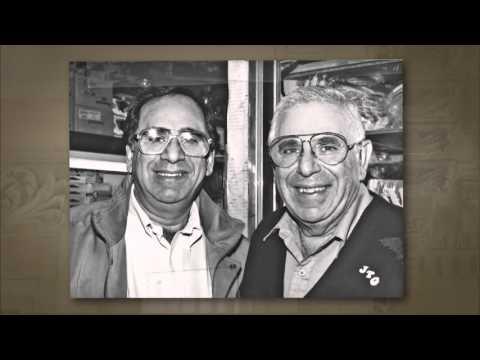 I Remember | Program | #2211 -- Glorioso's Italian Market