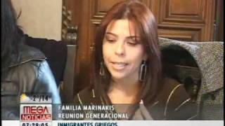 Antikytherians of Chile