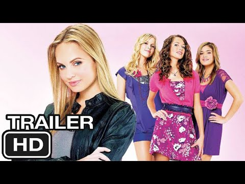 Download Mean Girls 2 (2011) Trailer   Meaghan Martin