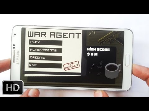war-agent-gameplay-android-&-ios-hd