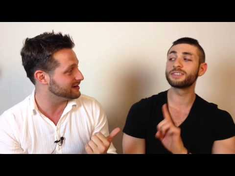 Get Girls To Send You Dirty Pics - Ask The Dating Coach